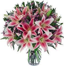 stargazer bouquet send stargazer bouquet to usa usa florist