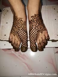1000 easy mehndi designs simple henna patterns