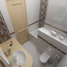 Small Bathroom Ideas For Apartments Bathroom Coolapartment Interior Design Modernesigns Ideas For
