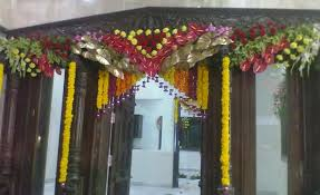 Marriage Decorations Gallery Wedding Decorations Hyderabad