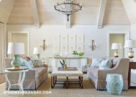 interior design for new construction homes 211 best living rooms images on arkansas at home and