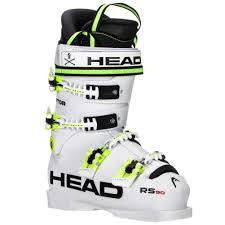 racing boots amazon com head raptor 90 rs ski boots sports u0026 outdoors