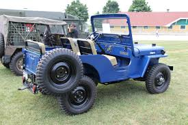 midwest us 4 4 off road clubs directory offroaders com