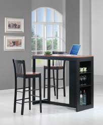 Kitchen Bar Furniture Bar Furniture Bar And Mini Bar