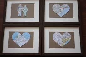 1st wedding anniversary gift ideas best paper wedding anniversary gifts pictures styles ideas