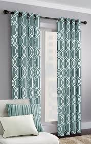 the 25 best geometric curtains ideas on pinterest neutral