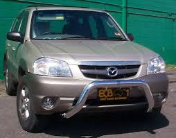 mazda tribute 2015 index of trade dbfiles images mazda tribute