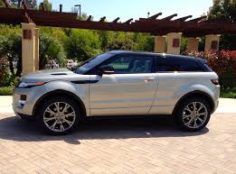 what u0027s the best color for the evoque page 5