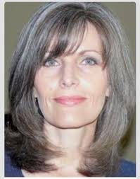 hair colour for sixty year olds best 25 grey hair for 60 year olds ideas on pinterest grey hair