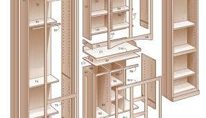 Kitchen Pantry Cabinet Plans Free Kitchen Pantry Plans Helena Source Net