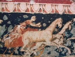 Different Types Of Greek Vases Greek Painting Essential Humanities