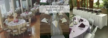 welcome t u0026l catering leon u0027s catering