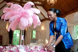 Day Of Wedding Coordinator Hiring A Day Of Wedding Coordinator Tales From A Bride To Be