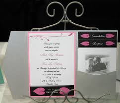 personalized wedding invitations the most favorite collection of personalized wedding invitations