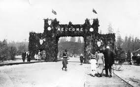 archive photos of stanley park vancouver blog miss604