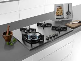 cuisine molteni décor à la maison et intérieur décor à la maison et intérieur