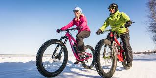 places to visit in thanksgiving winter activities in anchorage alaska visit anchorage