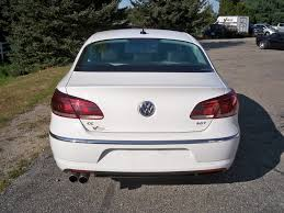 volkswagen cc in connecticut for sale used cars on buysellsearch