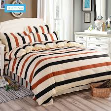 Best Sheet Fabric Online Buy Wholesale Best Sheet Fabric From China Best Sheet