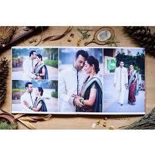 engagement photo album engagement album at rs 5000 photo album id 17708429412