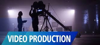 Miami Video Production Miami Video Production Expose Yourself Usa