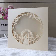 Wedding Program Paper Kits Online Get Cheap Wedding Programs Paper Aliexpress Com Alibaba