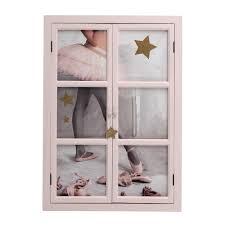 chambre danseuse tableau fenêtre 46 x 65 cm danseuse chambre danseuse