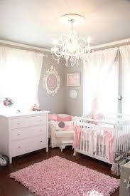décoration chambre fille bébé chambre fille bebe liquidstore co