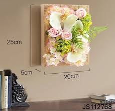 buy cheap china wooden flower wall products find china wooden