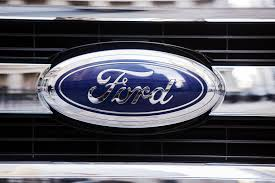 Old Ford Truck Models List - ford truck recall 2016 full list of models at risk of catching fire