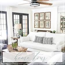 decorating blogs southern bless er house diy southern style