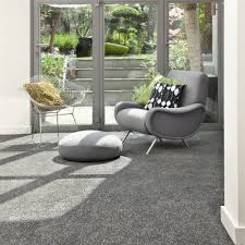 a shade of grey carpet for a bright summer u0027s day love everything