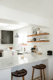 custom kitchen cabinet doors ottawa all the details of our custom ikea kitchen and what it cost