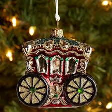 292 best seasonal decorations ornaments