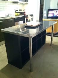 ikea kitchen island with stools movable island kitchen ikea blogdelfreelance com