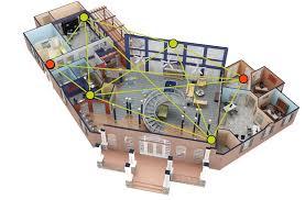 Floor Plan Design Online Free Easy To Use Floor Plan Designer