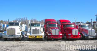 used kenworth truck parts for sale used kenworth trucks parts coopersburg liberty kenworth
