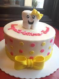 tooth cake cute cakes pinterest tooth cake teeth and cake