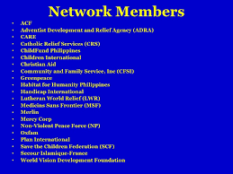 international network services philippines p i n g o n 25 03 10