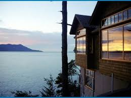 Sea Cliff Cottages Dominica by Waterfront Spectacular Million Dollar View Vrbo