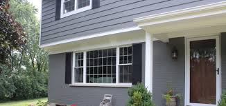 home depot awesome home depot exterior shutters modern home