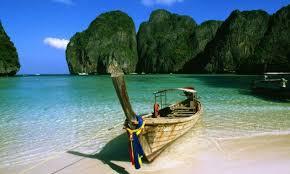 where to fly this winter thailand avis aero