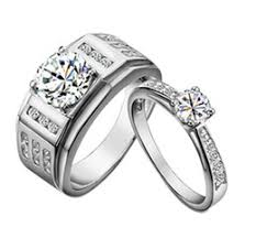 promise rings uk sterling silver promise rings online sterling silver