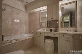 American Home Design Bathrooms Modern Bathroom Design Ideas - American bathroom design