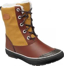 s keen boots clearance clearance usa best selling clearance keen up to 50