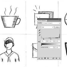illustrator drawing illustrator tutorial how to create vector