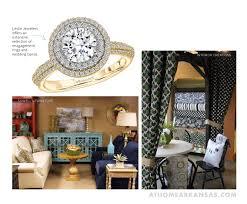 home design ar furniture bates furniture conway ar home design new interior