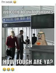 Where Can I Find Funny Memes - 2365 best knee slappers images on pinterest funny memes memes