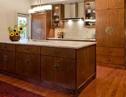 asian kitchen cabinets asian cabinet hardware kitchen asian with asian cabinet hardware