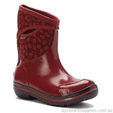 s bogs boots canada custom made bogs s multi mid plimsoll leaf bogs 2017